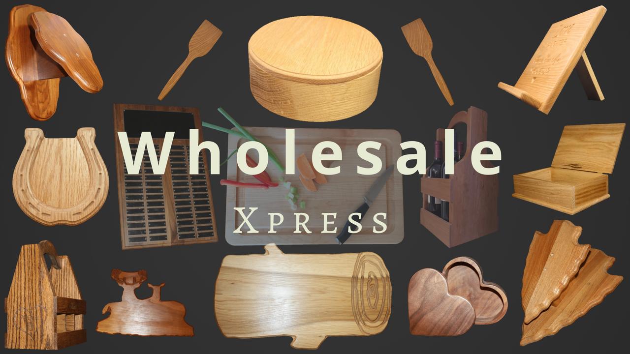 wholesalexpress3