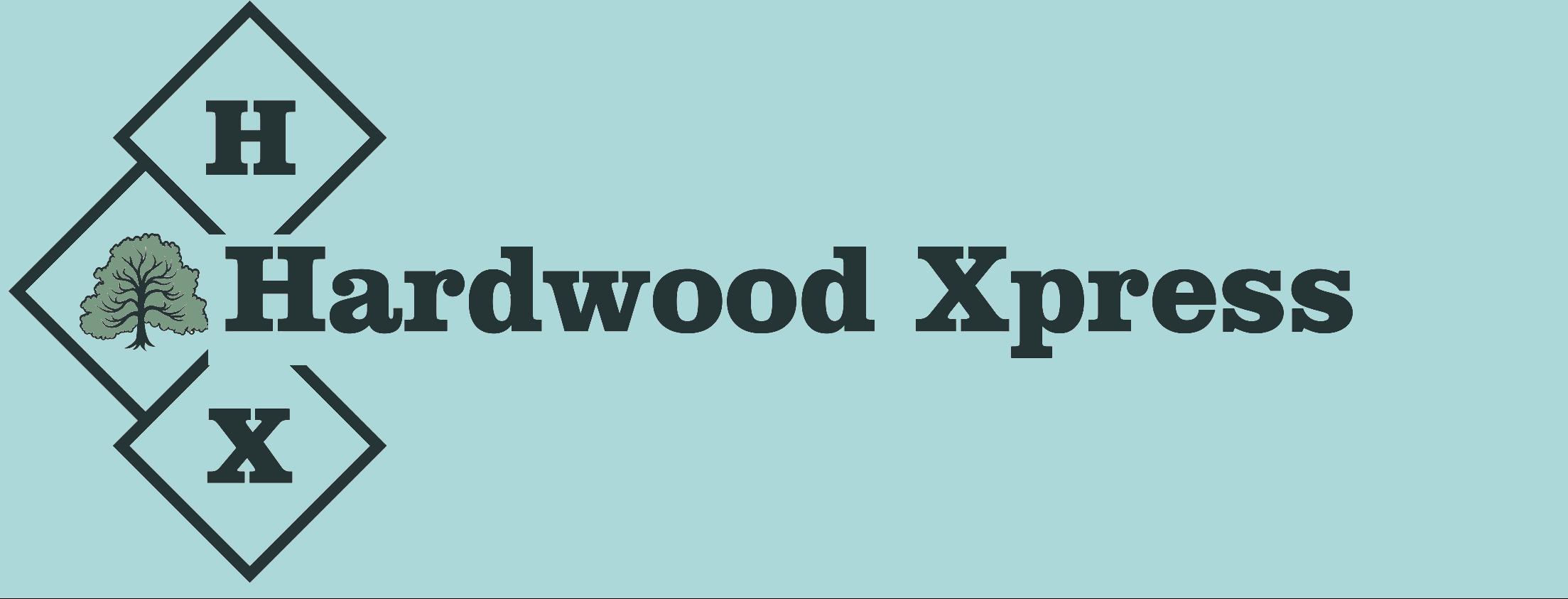 Hardwood Xpress