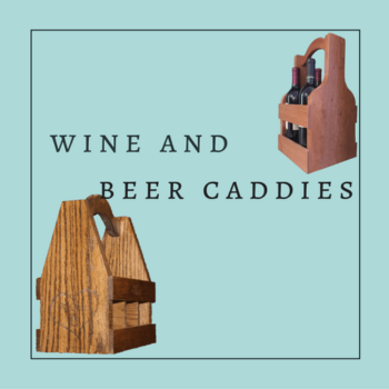 wineandbeercaddies