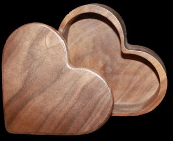 keepsake-heart
