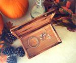 rustic-hickory-box2