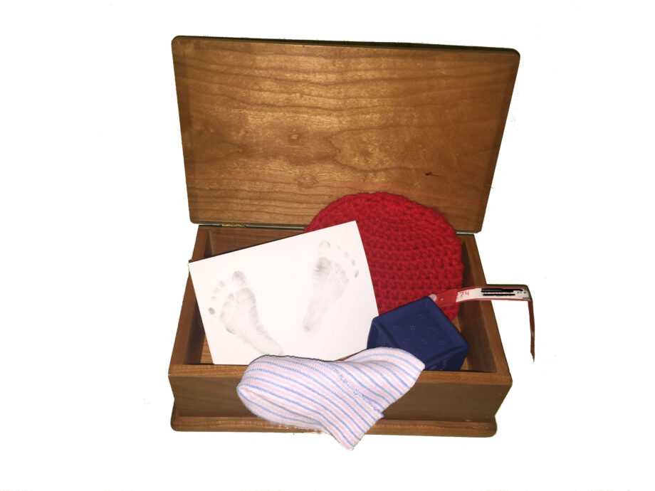 keepsakebox1
