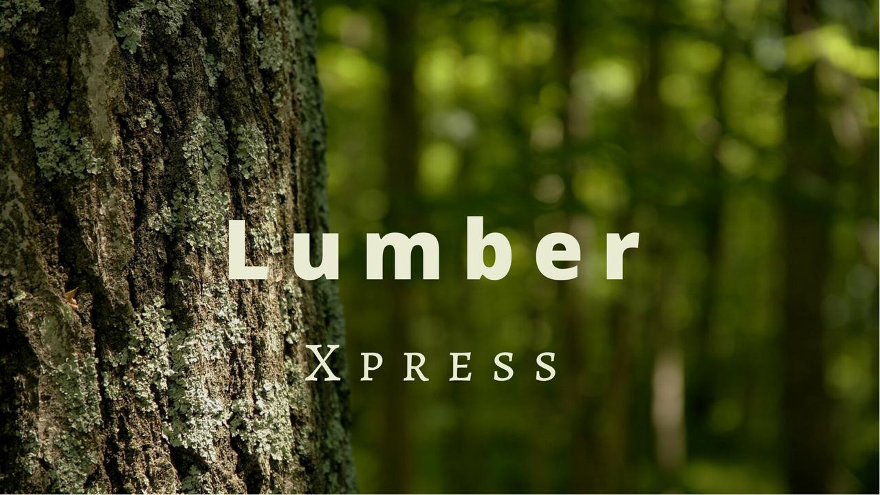 hardwood-lumber-xpress