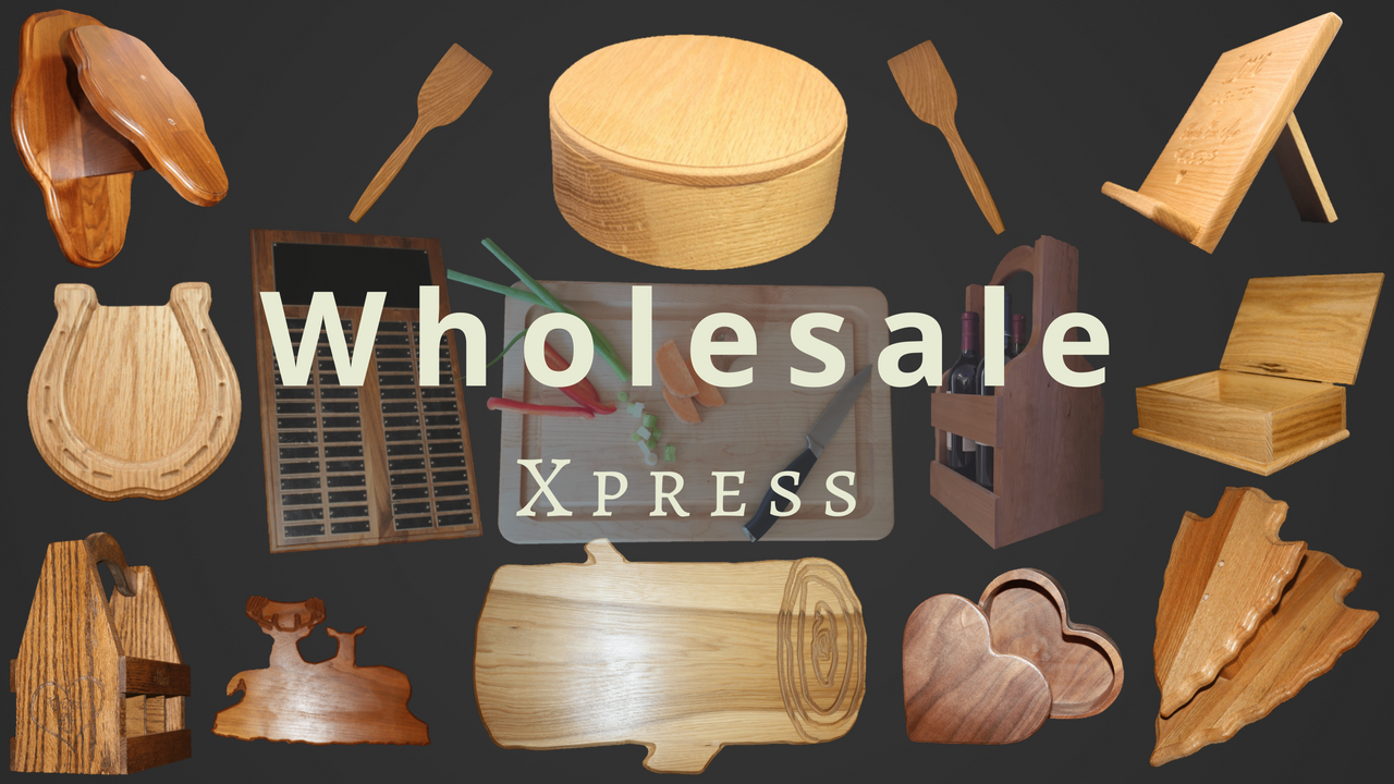 wholesalexpress3