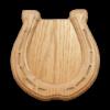 Horshoe-box-lid-keepsake-box
