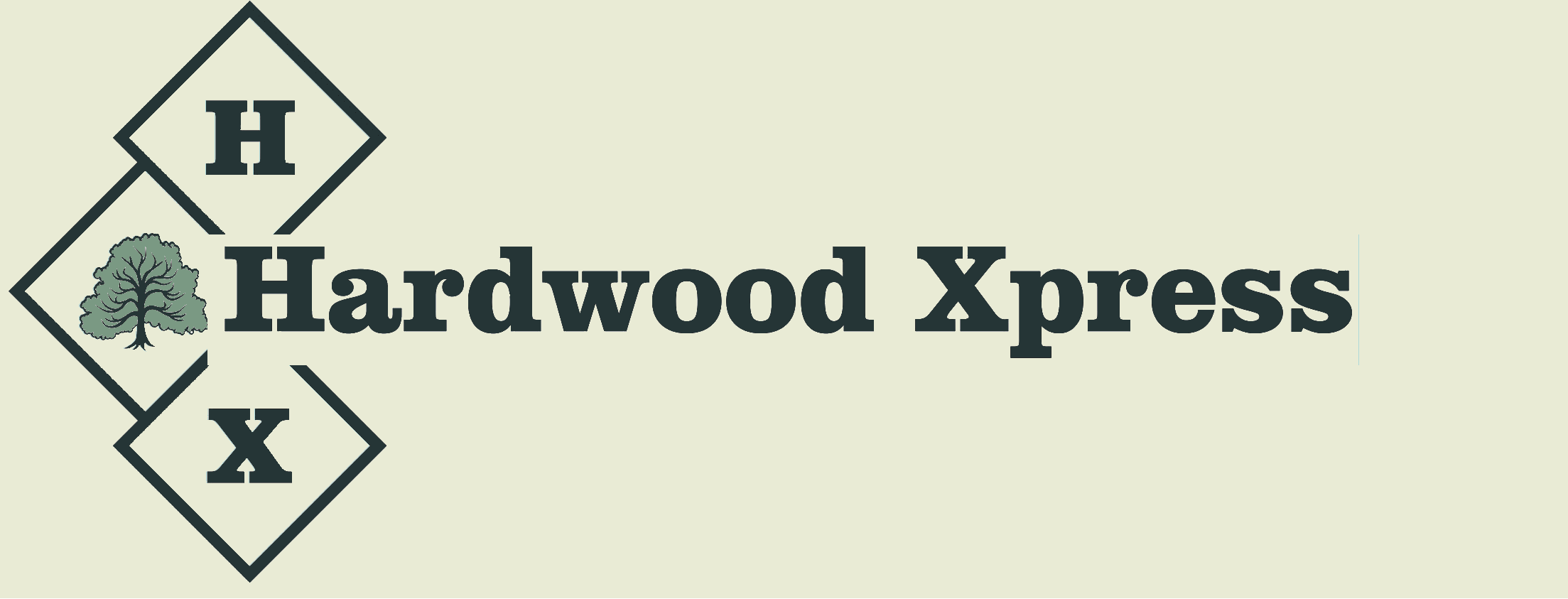 Hardwood Xpress