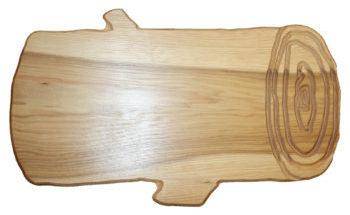 log sign